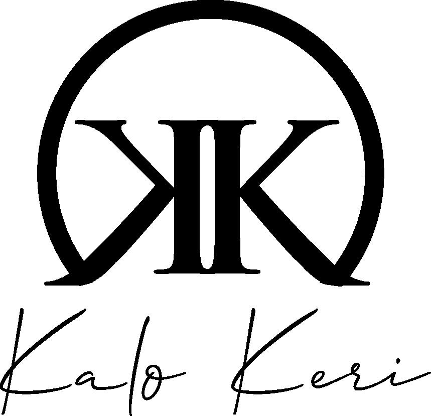 Kalokeri